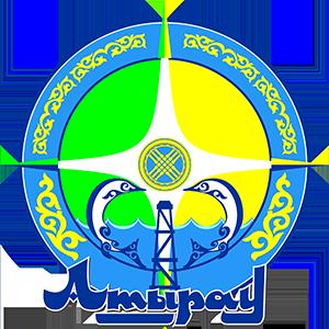 Акимат Атырау