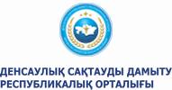 Центр Развития Здоровия